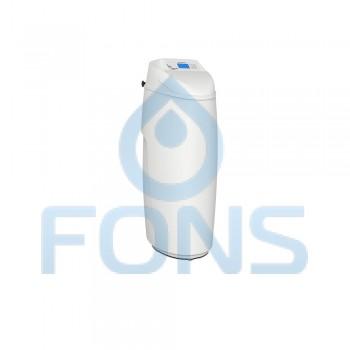 Умягчитель для воды кабинетного типа RA-1500E