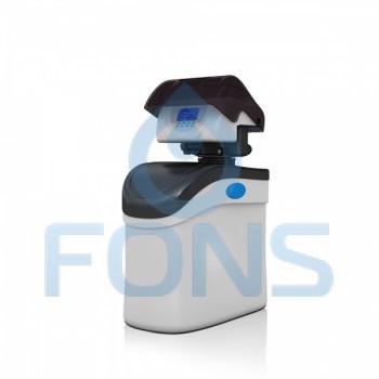 Умягчитель для воды кабинетного типа RA-500A