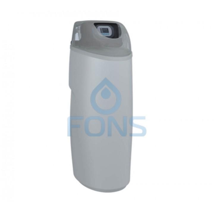 Умягчитель для воды кабинетного типа RA-1500EO