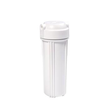 Корпус фильтра 905 белый