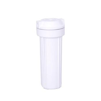 Корпус фильтра 894 белый