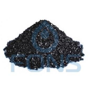 Кокосовый активированный уголь 25 кг