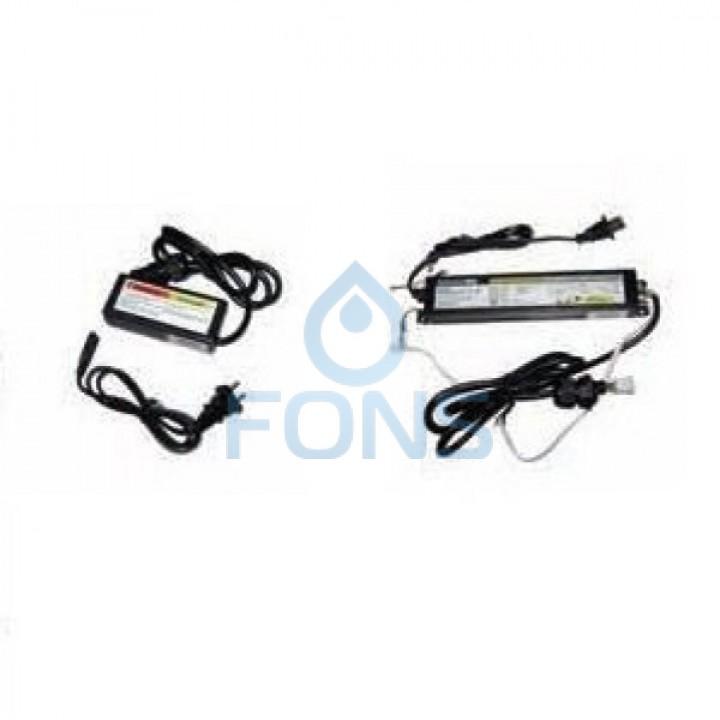 Сменный трансформатор UV-TR-2-CE