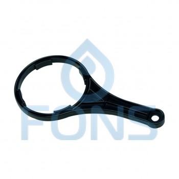 Ключ для колбы 890 WR-2BK