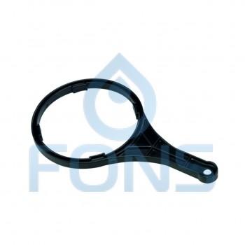 Ключ для корпусов БигБлю 897, 907, 898, 908 WR-4BK,  WR-12BK