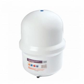 Пластиковая накопительная ёмкость (3 G) 11 л