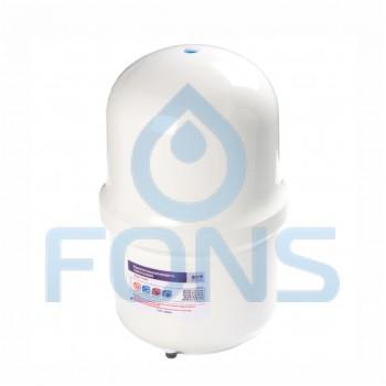 Пластиковая накопительная ёмкость (3,6 G)