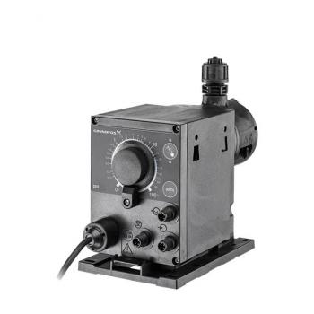 Grundfos DDE 6-10 B-SS/T/SS-X-3 97720947 Насос дозатор