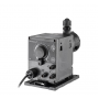 Grundfos DDE 15-4 P-PP/V/C-X 97721021 Насос дозатор