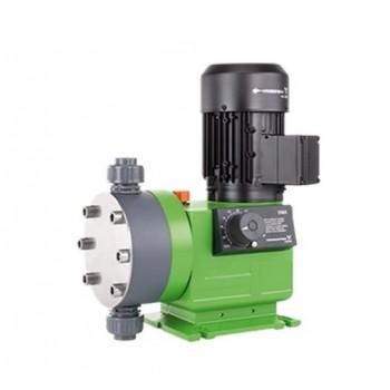 Grundfos DMX 67-10 B-PVC/V/G-X-E 96686029 Насос дозатор