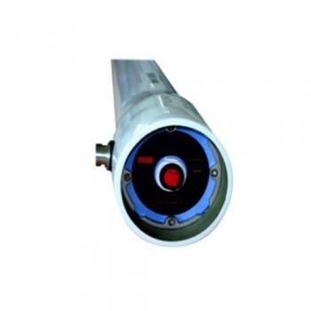 Raifil FRP4040-1W Корпус мембраны обратного осмоса стекловолоконный