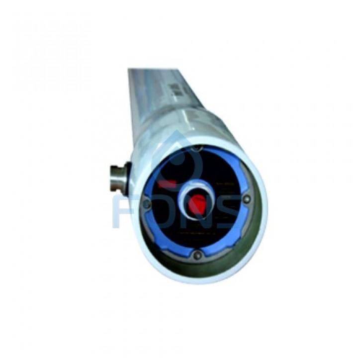 Raifil FRP8040-1W Корпус мембраны обратного осмоса стекловолоконный