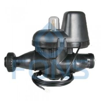 Clack 1-1,25 NHBW Клапан перекрывания