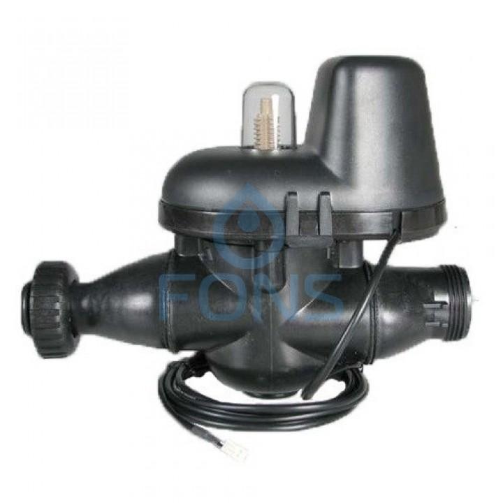 Clack 1-1,25 NHBW Клапан