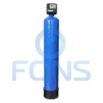 FONS SK.CF.0844 Угольный фильтр