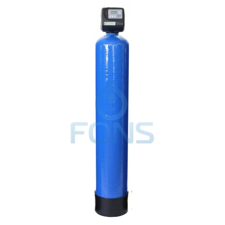 FONS SK.FE.1054 Фильтр для удаления железа