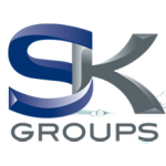 SK GROUPS