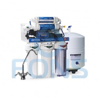 Crystal CFRO-550MP Фильтр обратного осмоса