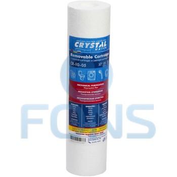 Crystal CR-10-01 Механический картридж 1 микрон