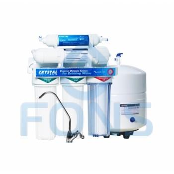 Crystal CFRO-550 Фильтр обратного осмоса
