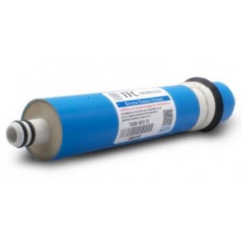 Microfilter TFC TW30-1812-100 Мембрана обратного осмоса