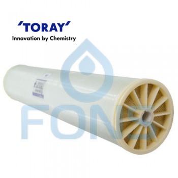 TM720D-440 Toray Мембрана обратного осмоса