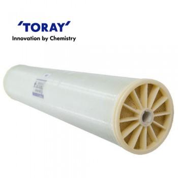 TMH20A-400 Toray Мембрана обратного осмоса