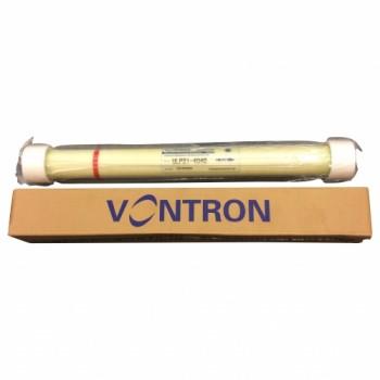 XLP11-4040 Vontron Мембрана обратного осмоса