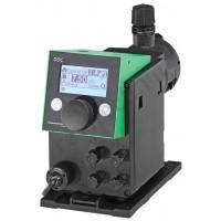 Grundfos DDC 15-4 AR-PV/T/C-F-31I00 97721524 Насос дозатор
