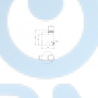 Цилиндрический бак 100l PE Grundfos 98149057