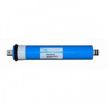 Aqualine TW30-1812-100 Мембрана обратного осмоса