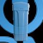 Organic U-10 Classic Умягчающий фильтр
