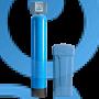 Organic U-10 Premium Умягчающий фильтр