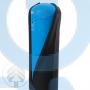 Organic U-10 Eco Умягчающий фильтр
