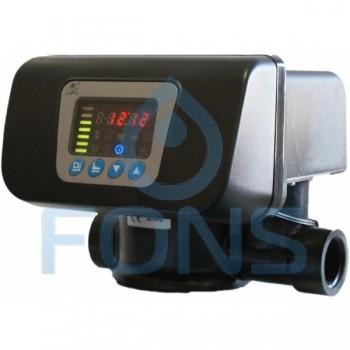 Runxin RX F67C1 Управляющий клапан