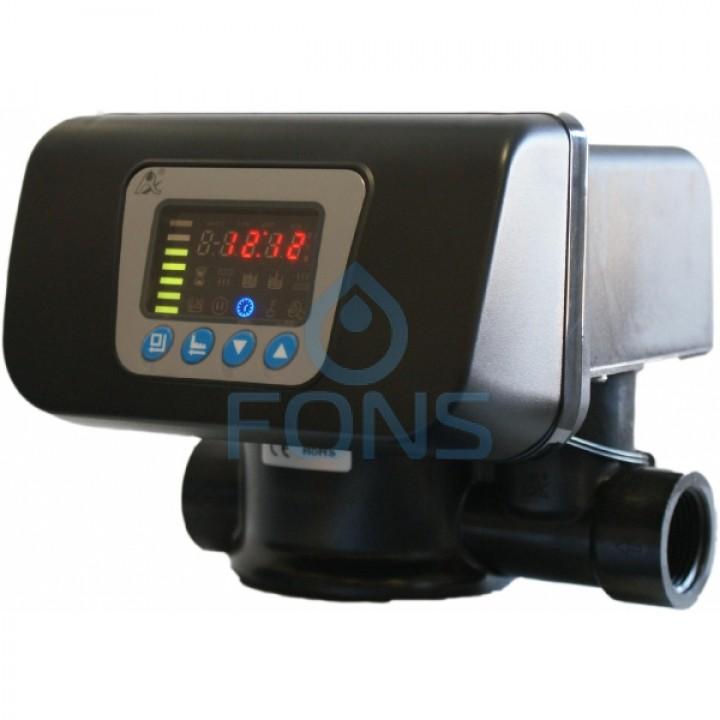 Runxin RX F71B1 Управляющий клапан