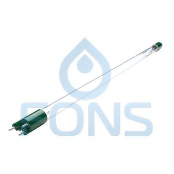Viqua Sterilight R-can 602805 УФ сменная лампа для воды