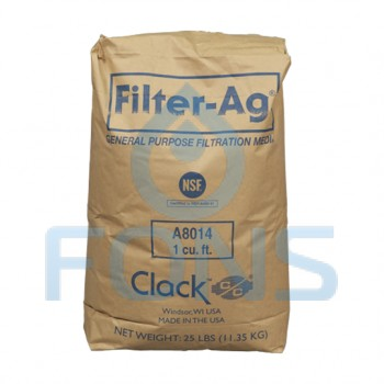 Filter AG Фильтрующая загрузка