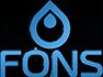 fons.com.ua