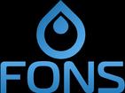 FONS Украина - передовые решения очистки воды